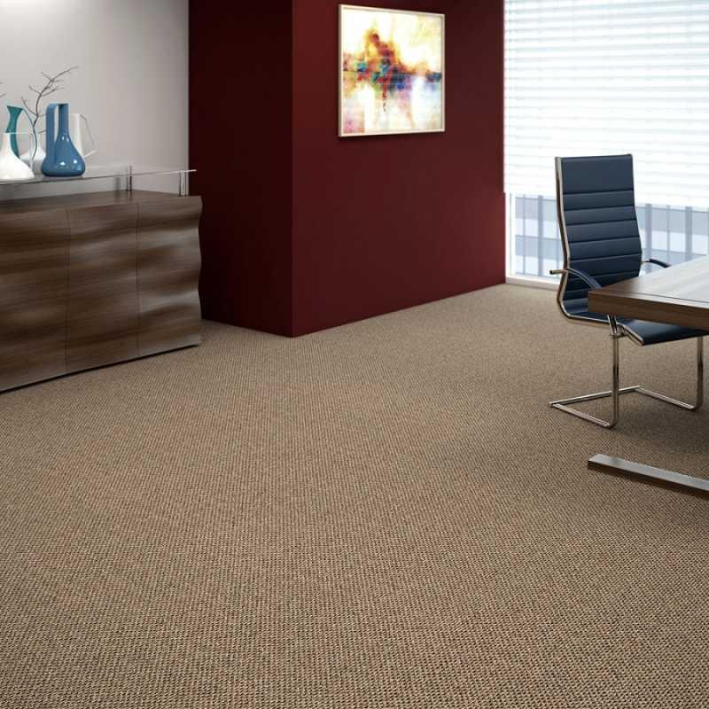 Carpetes de Rolo Amparo - Carpete de Rolo Colocado
