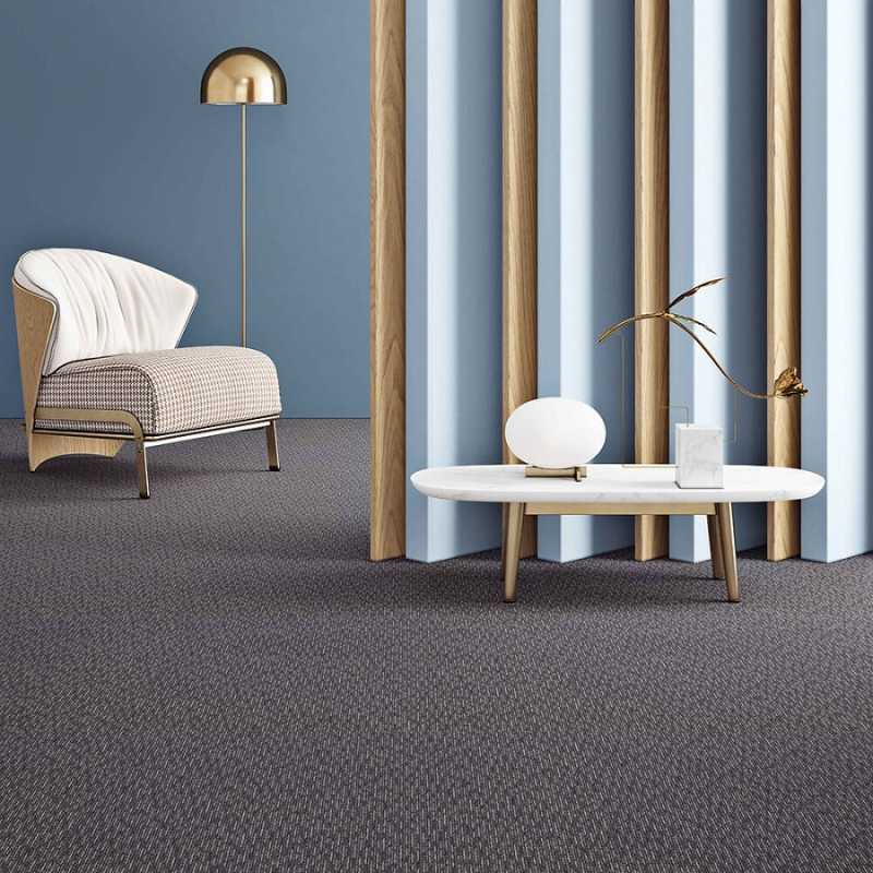 Carpetes em Rolo Minas Gerais - Carpete em Rolo