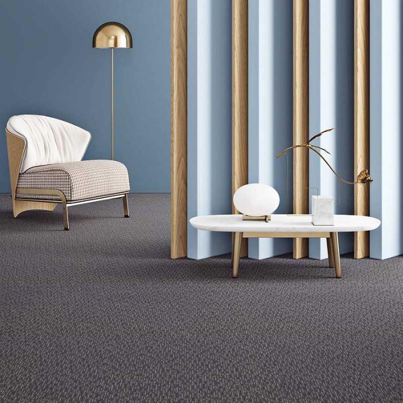Carpetes em Rolo Juquehy - Carpete Rolo