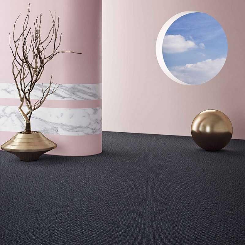 Custo para Carpete de Rolo Colocado Centro de São Paulo - Rolo Carpete Forração