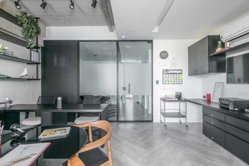 Empresa de Piso Vinílico Instalado Juquitiba - Piso Vinílico Apartamento
