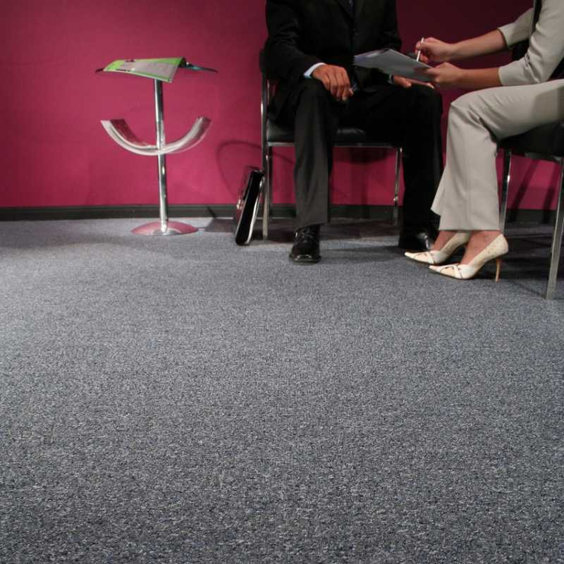 Orçamento para Carpete de Rolo para Empresa Zona Leste - Rolo Carpete Forração