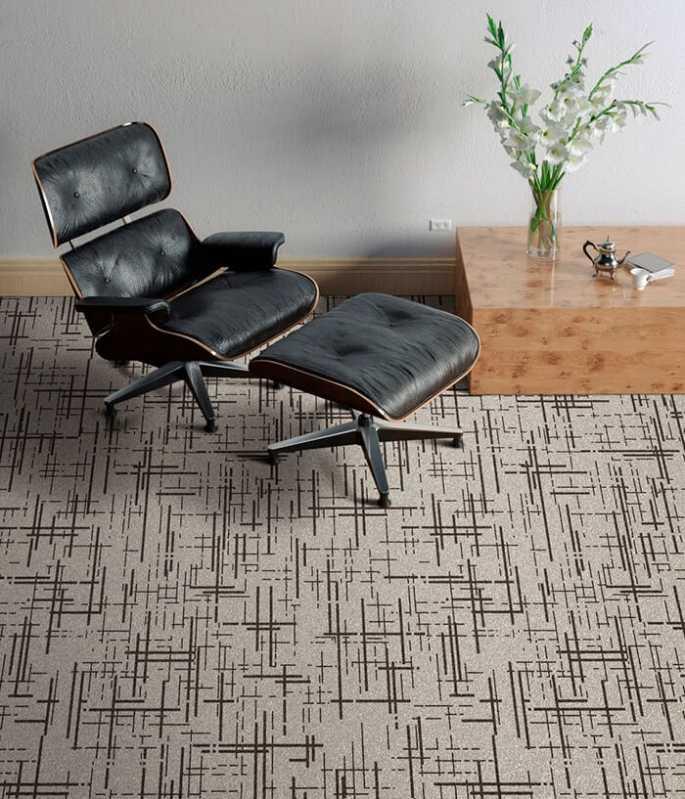 Orçamento para Carpete de Rolo ALDEIA DA SERRA - Carpete de Rolo Colocado