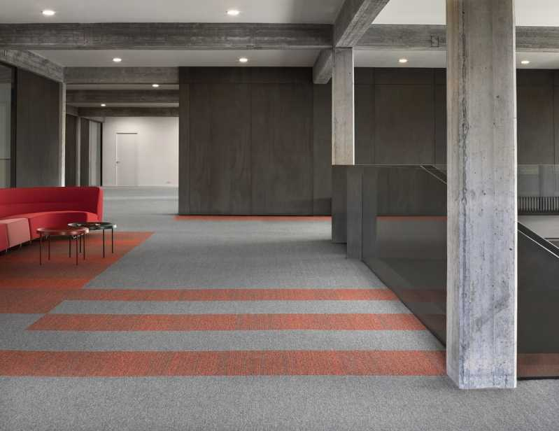 Orçamento Placa de Carpete Araraquara - Carpete Placa Piso