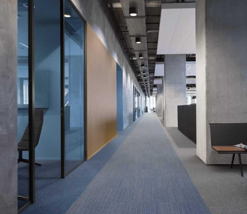 Pisos de Carpetes em Placa Francisco Morato - Placa Carpete
