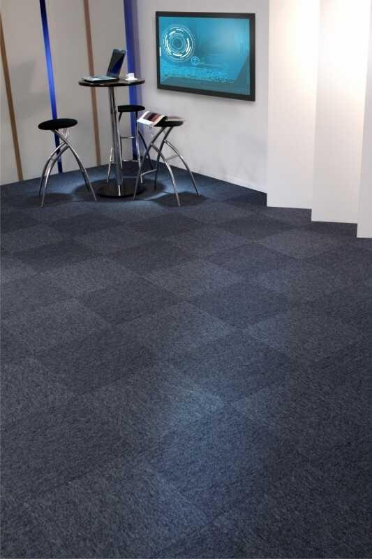 Placas de Carpete para Piso Elevado Itapevi - Carpete Placa Piso