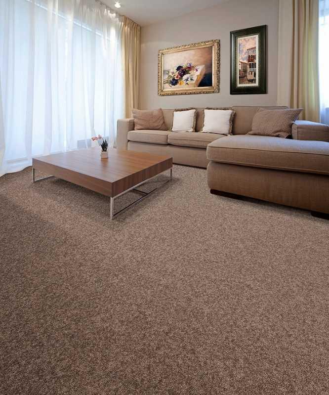 Rolo Carpetes Itapevi - Rolo de Carpete Forração
