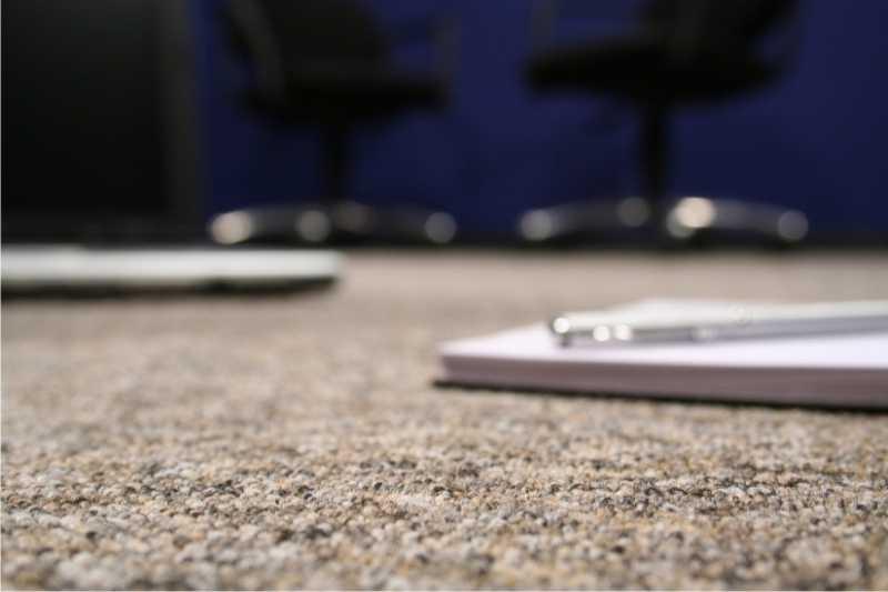 Rolo de Carpete Orçar Bela Vista - Rolo Carpete