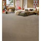 carpetes de placas piso Paulínia