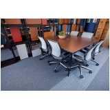 piso de carpete em placa