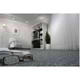 rolo carpete
