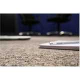 rolo de carpete