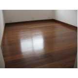 comprar piso de madeira assoalho Barra do Una