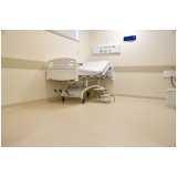 comprar piso manta vinílica hospitalar Biritiba Mirim