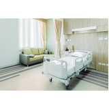 comprar piso vinílico hospitalar manta Araçatuba
