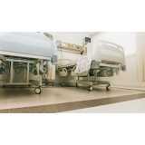 comprar piso vinílico linha hospitalar Piracicaba