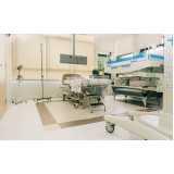 comprar piso vinílico tipo hospitalar Cajati