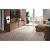 distribuidor de piso laminado madeira Santa Isabel