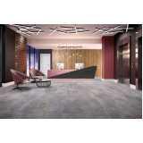 empresa de laminado piso ABCD