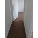 empresa de piso laminado na parede ABC