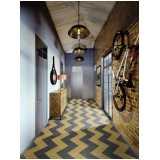 empresa de piso vinílico comercial Cajati
