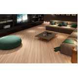 fornecedor de laminado piso madeira Consolação