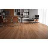 fornecedor de piso laminado imitando madeira Cananéia