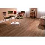 laminado piso madeira valores Caieiras