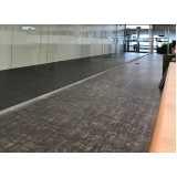 loja de piso vinílico industrial Trianon Masp