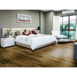 madeira de assoalho sob medida Trianon Masp