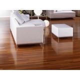 onde comprar piso assoalho de madeira Cananéia