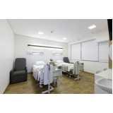 onde comprar piso vinílico para ambiente hospitalar Itapecerica da Serra