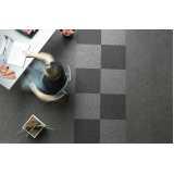 orçamento carpete placa piso Ourinhos