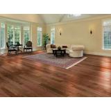 piso de madeira assoalho sob medida Consolação