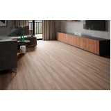 piso de madeira laminado valores Cambuci