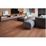 piso laminado em madeira valores Caraguatatuba