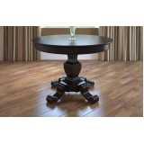 piso laminado imitando madeira Ilhabela