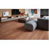 piso laminado tipo madeira Iguape