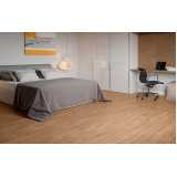 piso madeira laminado valores Alumínio