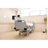 piso vinílico linha hospitalar sob medida Lorena