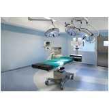 piso vinílico para ambiente hospitalar Zona Leste