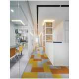 pisos vinílico comercial Guararema