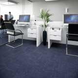 placas de carpete para piso elevado valor Sé