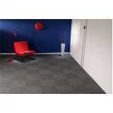 venda de carpete placa piso Parque Dom Pedro
