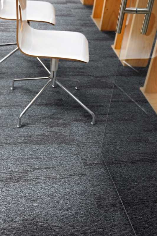 Venda de Placa Carpete Minas Gerais - Placa Carpete